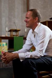 Maarten van der Bijl